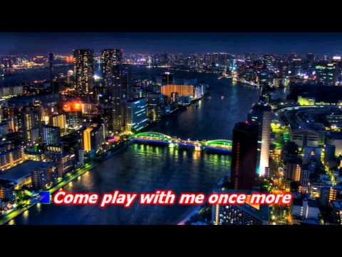 TokyoTown Karaoke