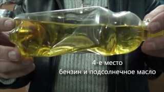 Как заправляют двухтакатные двигатели :)(Запчасти на бензотехнику: http://fajno.in.ua/g6665396-zapchasti Какое топливо заправлять в бензопилу или мотокосу с двухтак..., 2013-12-01T19:04:16.000Z)