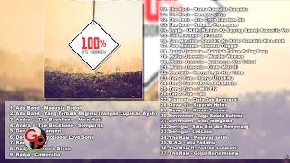 Video 100 % Hits Indonesia download MP3, 3GP, MP4, WEBM, AVI, FLV Desember 2017