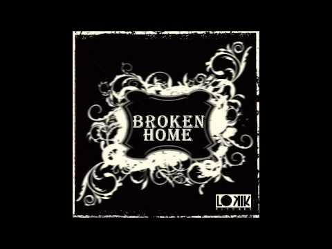 Toucan - Slacker (Original Mix) [Lo kik Records]