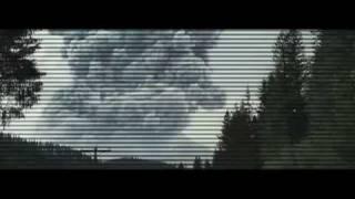 Знамение / Knowing 2009 дублированный трейлер