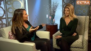 Kirstie Alley's Amazing 50-Pound Weight Loss: 'It Does Have to Become a Lifestyle'