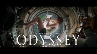 Epic Cinematics - Odyssey - Part 3: Redemption (Exogenesis Symphony - Muse)