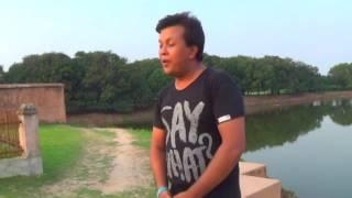Golam rabbani2006 singer Emon riaz    Sifat Telecom    01797 691000