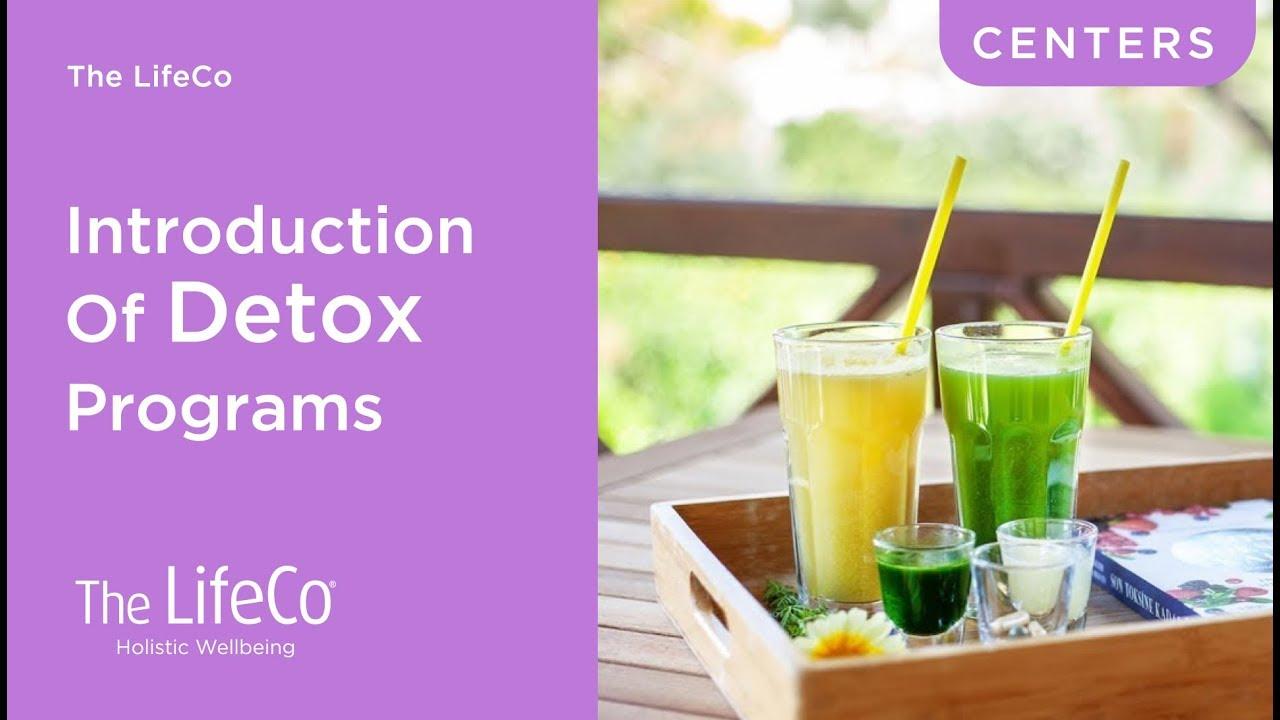 detox colon curăță repede sucul)