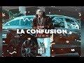 Juhn - La Confusion Cover