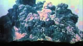 Killer Volcano The Mt. St. Helens Story
