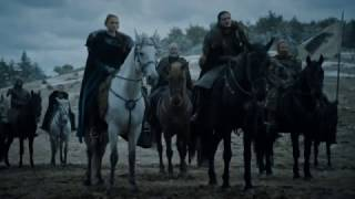 Lyanna Mormont Game of Thrones History