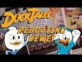 DisneyXD's Ducktales: Rebooting Dewey Duck