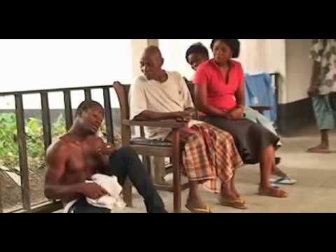 Emmanuel Ezii - WereLoo [Ogoni]