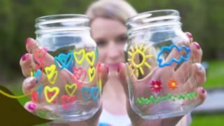 sara bareilles Morning Routine 10 DIY Ideas, Makeup, Healthy Recipes 2015