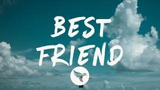 Jason Derulo - Best Friend (Lyrics) Feat. Ty Dolla $ign