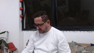 Josué 24.15 - Como Lidar com a Depressão