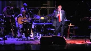 """The News from Lake Wobegon"" - 1/26/2013"