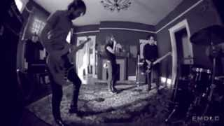 Repeat youtube video Paramore : Franklin