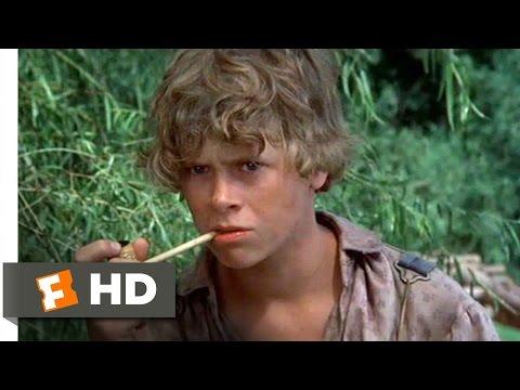 Tom Sawyer 1212 Movie   Responsibility 1973 HD