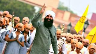 KS Makhan   Gurpurab Gura Da   Latest Punjabi Song 2014