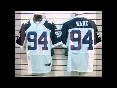 Sports Jerseys Store ,2013 New Nike NFL Jerseys, Online Discount Price