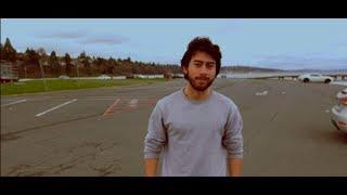 Ark Patrol - Orphan (Official Music Video)