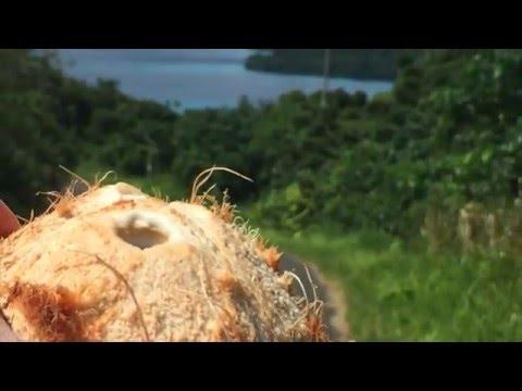 Travel Vanuatu