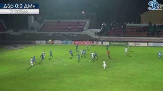 Кубок Беларуси 1 4 финала  Динамо Брест   Динамо Минск