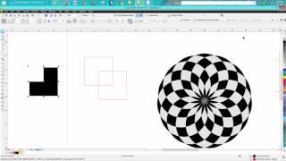 Corel Draw Tips & Tricks Smart Fill Tool more info