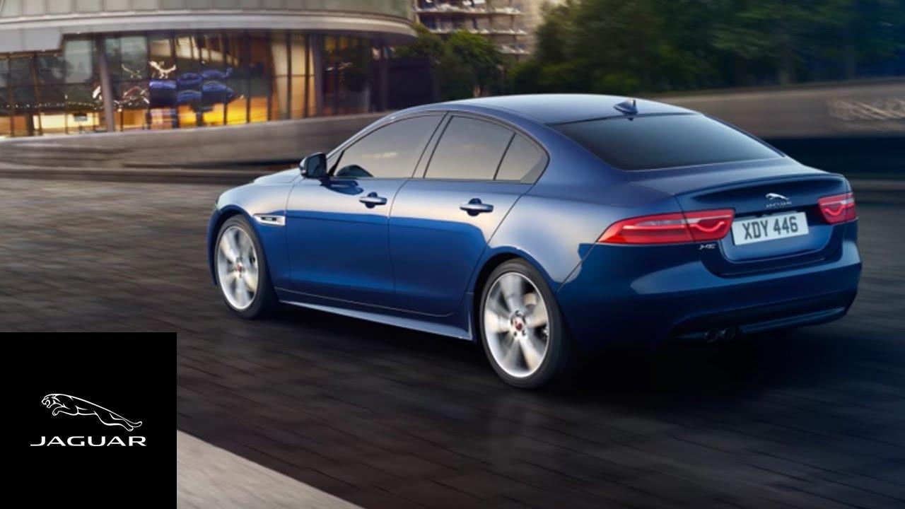 Jaguar diesel exhaust fluid