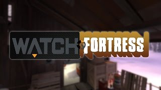 WatchFortress