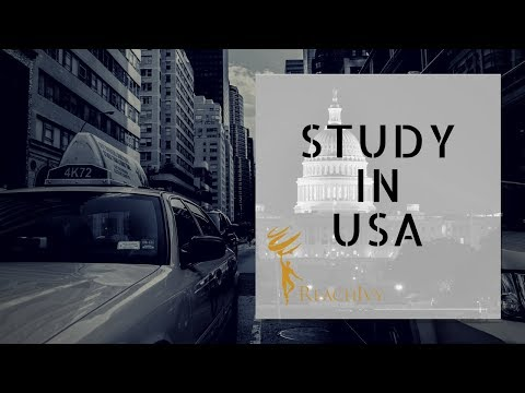 Webinar With MPOWER Financing – Learn about Loans, Jobs & Visas for U.S. colleges