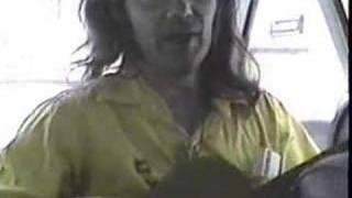 Roky Erickson - the right track (powell st. john)