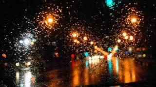 Replika - Inner Visions (Elastic Sound Modern Soul Mix)