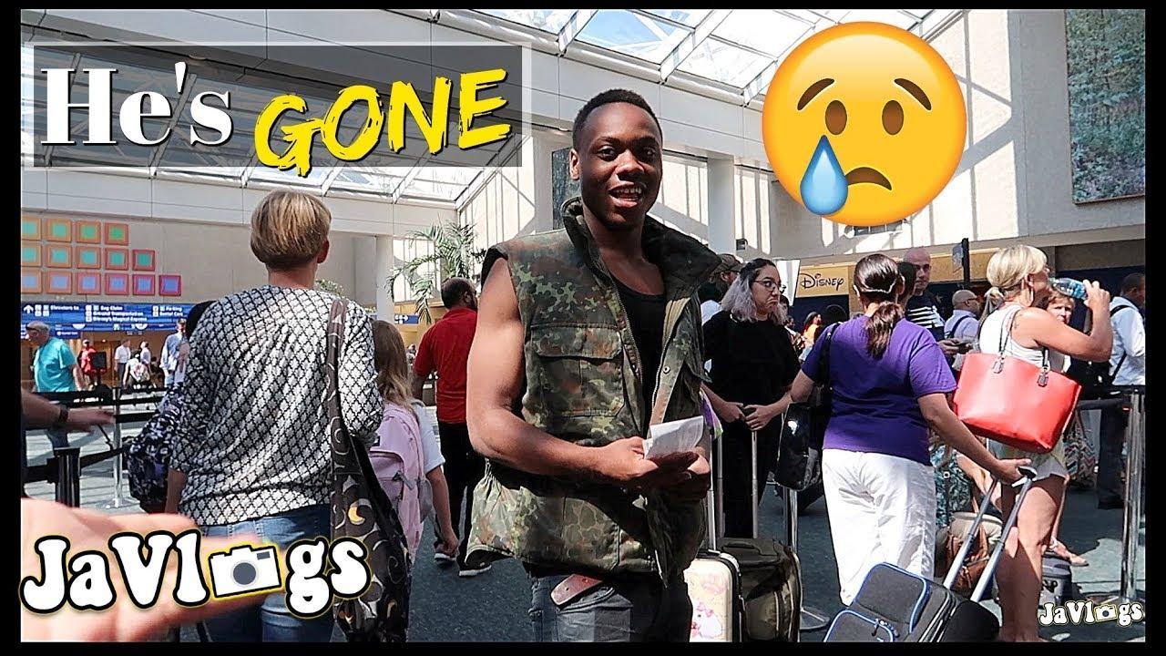 he-s-gone-family-vlogs-javlogs