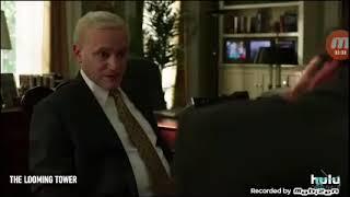 Призрачная башня ( 1 сезон )- Русский трейлер (2018)