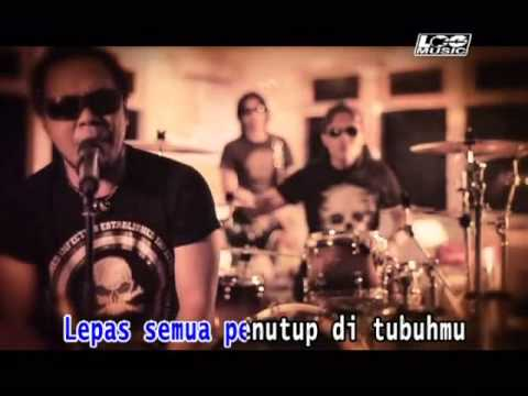 Jamrud - Most Wanted