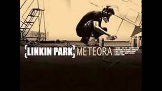 Linkin Park - Dont Stay
