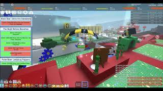 supertyrusland23 playing roblox 341