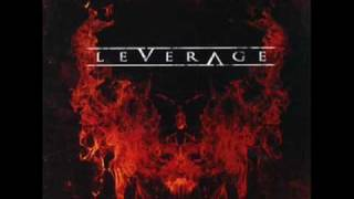 Watch Leverage Shadow In The Rain video