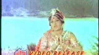 Sargam (1979) Parbat ke is Paar ,Parbat Keh US Paar,Gunj Uthi Cham Cham