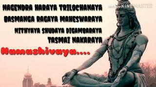 Har har Mahadev- Agorana paro mantra nasthi tatvam gura param_ pro version 2.o(shivaay)part-4👁