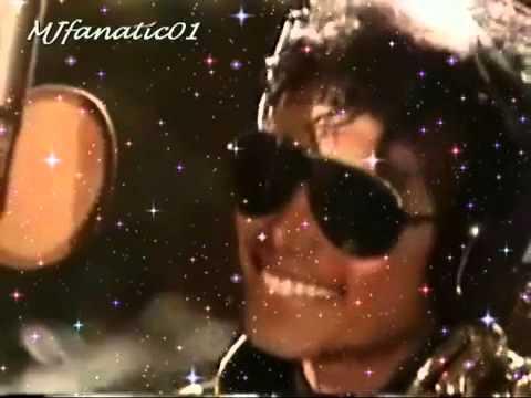 Michael Jackson Human Nature - MUSIC VIDEO HD.mp4