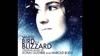 Harold Budd & Robin Guthrie - White Bird in a Blizzard OST (2014) (Full Album) [HQ]