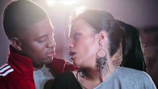 Axel Tony feat Kayliah - Pourquoi Revenir Maintenant CLIP OFFICIEL HD