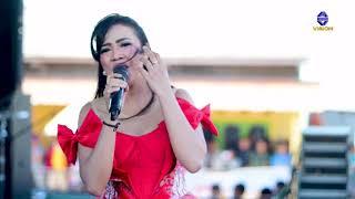 Download Mp3 Kejam # Siska Valentina New Pallapa Gegunung Kulon