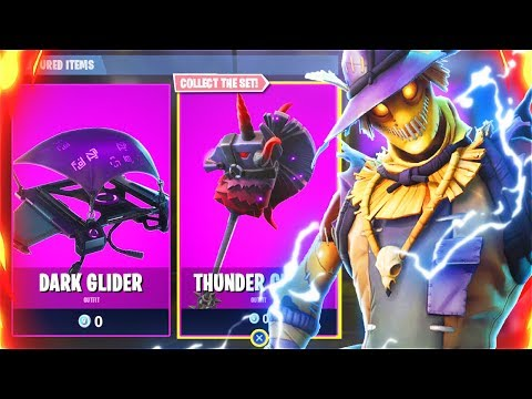 How To Get NEW FREE Halloween Skins! New Fortnite LEAKED Halloween Skins! (Fortnite Battle Royale)
