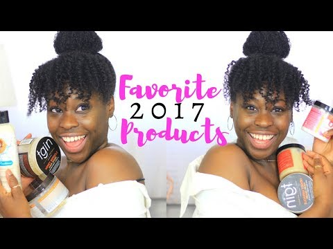 favorite-natural-hair-products-2017
