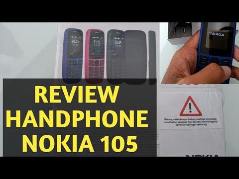 review-handphone-nokia-105