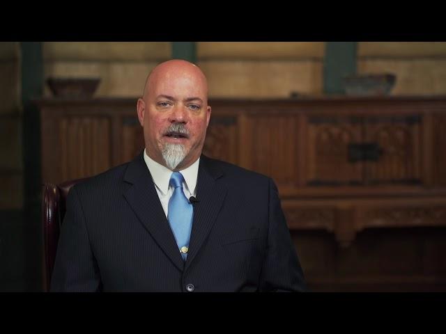Georgia Immigration Defense Attorney