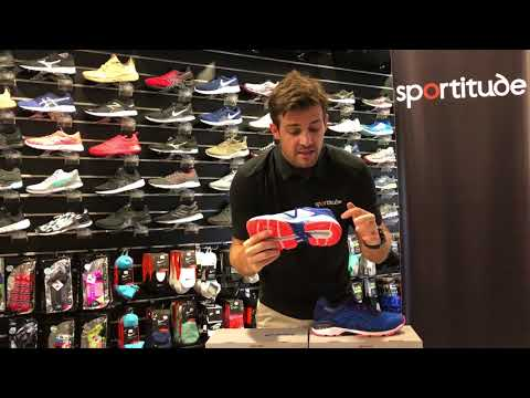 asics-gt-2000-6-running-shoe-review-&-kayano-24-comparison---sportitude