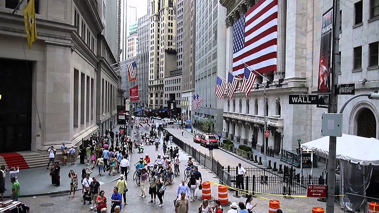 an evaluation of the bull market in stock exchange markets in united states Stock market trading terms you should know 1 bull market this is when the stock market as a whole is in a prolonged period of increasing stock prices united states are the new york stock exchange and the nasdaq 10 execution.