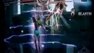 Download Video saint seiya combo shun MP3 3GP MP4